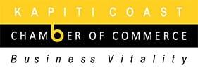 Kapiti Coast Chamber of Commerce