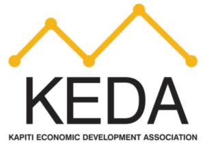 KEDA Kapiti Economic Development Association